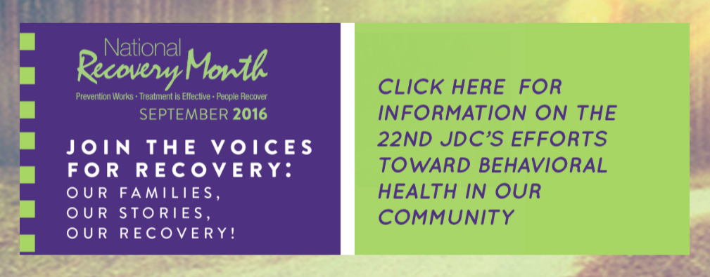 national-recovery-month-slide-2016