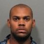 Slidell Man Found Guilty of Manslaughter in 2012 Stabbing Death and Fire