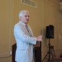 District Attorney Warren Montgomery Speaks at St. Tammany West Chamber of Commerce
