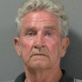 71-year-old Man Gets 40 Years in Prison for Molesting 7-year-old Girl