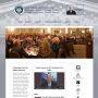 District Attorney Warren Montgomery Launches New Website