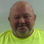 Former Bogalusa City Councilman Pleads Guilty to Aggravated Assault of Police Officer