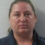 Franklinton Clerk Admits Stealing Thousands in Water Bill Payments