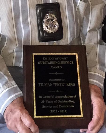 Tilman King Presentation2