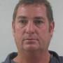 Washington Parish Transportation Manager Gets Six-Month Prison Sentence