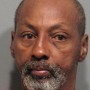 57-Year-Old Slidell Man Found Guilty of Burglarizing Garage