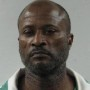 Bogalusa Man Gets Life in Prison As Multiple Offender for Selling Drugs