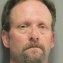 Man Driving While Naked on Mandeville Lakefront Pleads Guilty