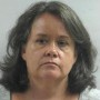 Franklinton Businesswoman Convicted of Taking $15,000 in Welfare Benefits
