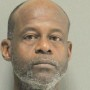 Jury Convicts New Orleans Man of Defrauding Covington Bank
