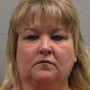 Hammond Woman Pleads Guilty to Conspiring with Deputies to Sell Drugs