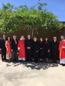 Warren at Red Mass May 2016 b