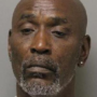 St. Tammany Parish Grand Jury Indicts Slidell Man in Death of Lacombe Woman