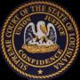 LA Supreme Court grants oral arguments in District Attorney Warren Montgomery's civil case vs St. Tammany Parish
