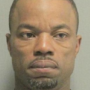St. Tammany Parish Grand Jury Indicts Hammond Man for First Degree Rape