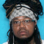 Jury Convicts Bogalusa Man of Domestic Abuse Aggravated Assault
