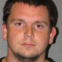 Grand Jury Indicts Father Accused of Killing Infant Son