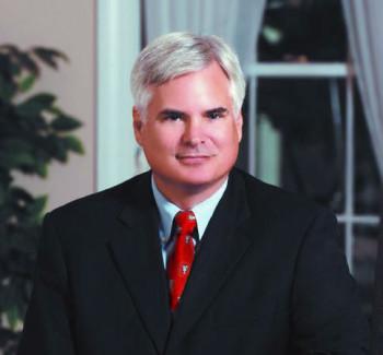 Shawn Smith, Author at District Attorney Warren Montgomery