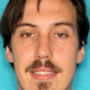 St. Tammany Man Indicted for First Degree Rape of Victim under 13.