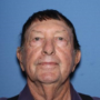 Arkansas Man, 83, Charged With Raping 11-Year-Old Girl in Franklinton