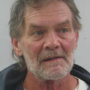 Franklinton Man, 63, Pleads Guilty To Raping Mentally Handicapped Man