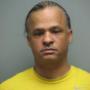 Grand Jury Indicts Atlanta Man of Raping 11-Year-Old Slidell Girl