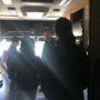 DA Sponsors Field Trip to STPSO's Special Ops Unit