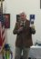 D.A. Montgomery with the Lacombe Republican Women