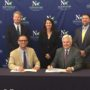 Northshore Technical Community College and District Attorney's Office Create Diversion Partnership