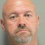 Tow Truck Driver Gets Six Years In Prison For Sexual Battery of Three Women