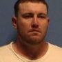 Grand Jury Indicts Covington Man For Sex Crimes Involving Five Juveniles