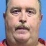 Grand Jury Indicts Slidell Man on Pornography and Sex Crimes Involving Juveniles