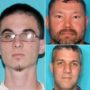 Grand Jury Indicts Former RCC Correctional Officers In Inmate's Death