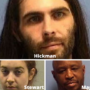 Grand Jury Indicts Three People In Woman's Death From Heroin Overdose In Covington