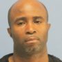 Abita Springs Man Gets 50 Years In Prison For Sexual Battery Of A Minor