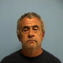 Abita Springs Man Found Guilty of Aggravated Rape