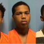 Grand Jury Indicts Four from Slidell for Second Degree Murder