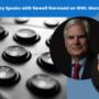 District Attorney Warren Montgomery Discusses COVID-19 with WWL Radio