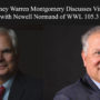 District Attorney Warren Montgomery Discusses Virtual Court with Newell Normand of WWL