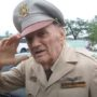 WWII Hero Pilot Jim Siracuse Turns 100